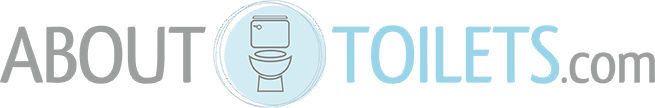 AboutToilets logo