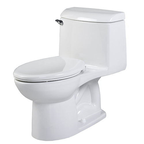 American Standard Champion 4 – Best Toilet for Tall Individuals