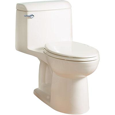 American Standard Champion 4– Best One-Piece Toilet