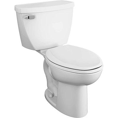 American Standard Cadet– Best Pressure-Assisted Toilet