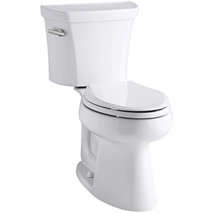 Kohler K-3999-0 Highline - Most Trusted Brand (table)