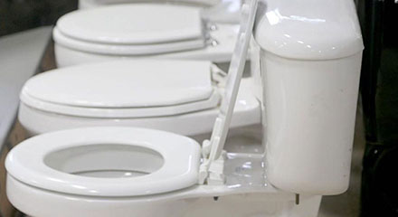 Best Toto Toilets of 2020