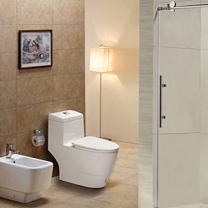 The Ultimate Guide to Buying a Woodbridge Toilet - Design