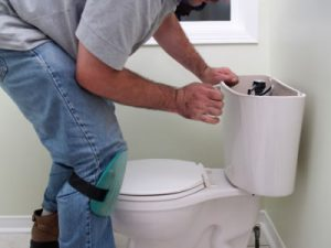 The Ultimate Guide to Buying a Woodbridge Toilet - Installation