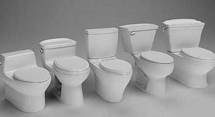 How to Identify a TOTO Toilet Model - banner