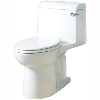 American Standard Champion 4 – Best Toilet for Those With a Low Budget